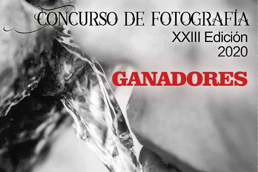 Camponaraya en el Camino. Conoce los ganadores del XXIII Concurso de Fotografía 2