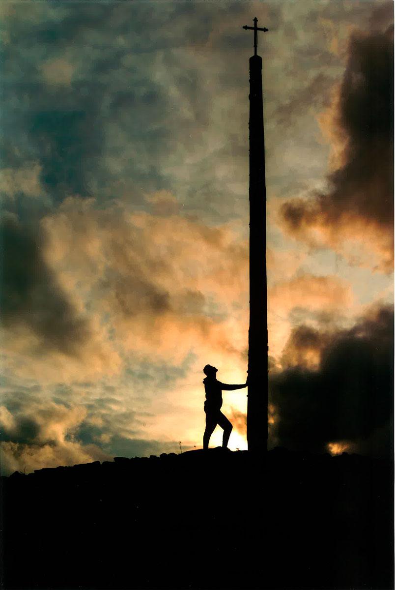 Camponaraya en el Camino. Conoce los ganadores del XXIII Concurso de Fotografía 9