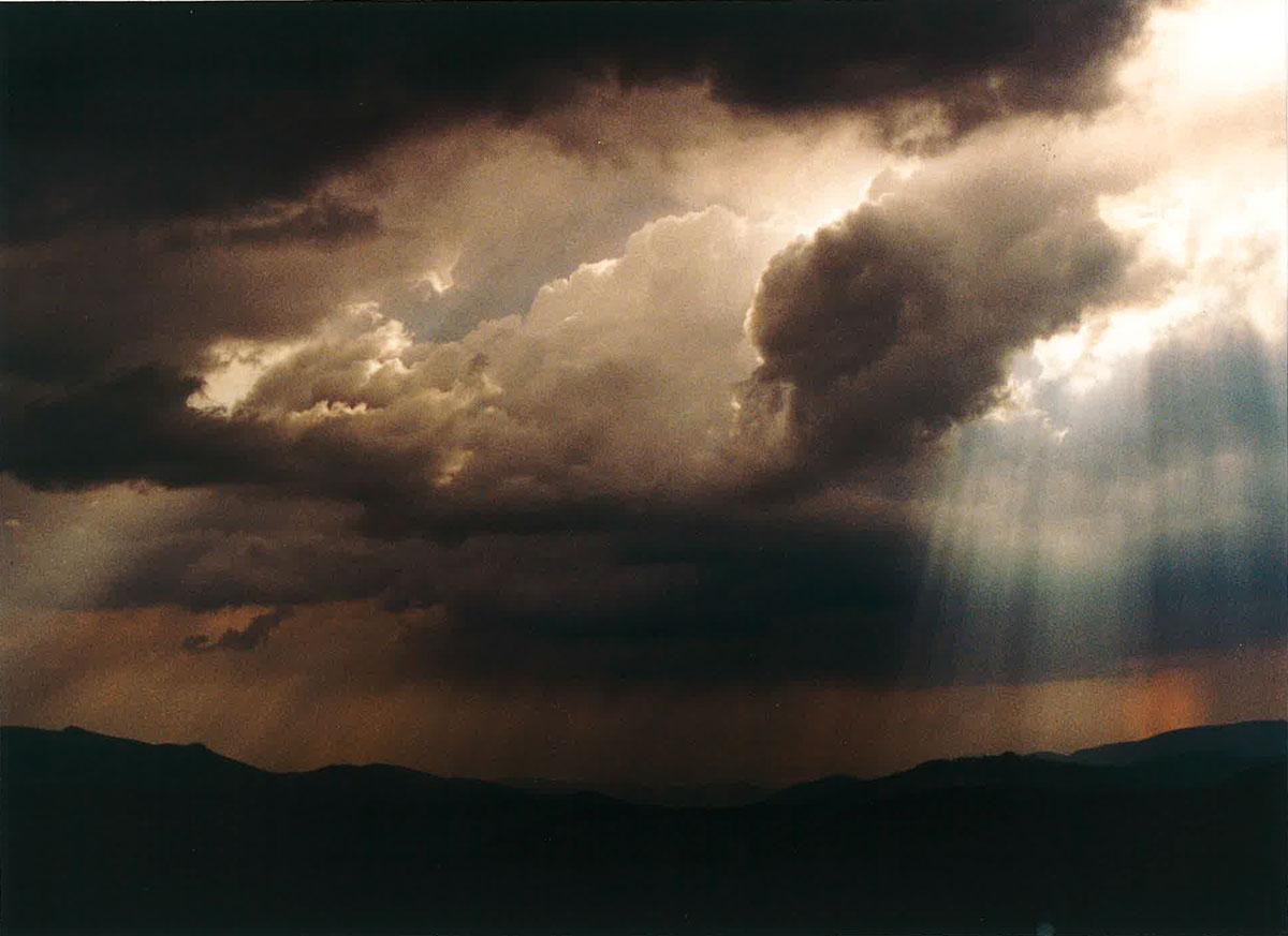 Camponaraya en el Camino. Conoce los ganadores del XXIII Concurso de Fotografía 7